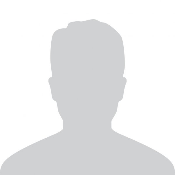 depositphotos_121233262-stock-illustration-male-default-placeholder-avatar-profile